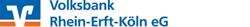 Volksbank Rhein-Erft-Köln eG Filiale Longerich