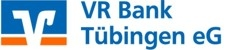 VR Bank Tübingen