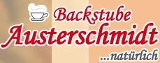 Backstube Austerschmidt - Bad Lippspringe