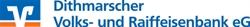 Dithmarscher Volks- und Raiffeisenbank