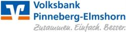 VR Bank in Holstein eG - Geldautomat
