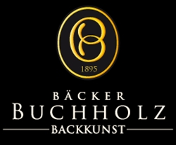 Bäcker Buchholz