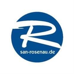 Sanitätshaus Rosenau