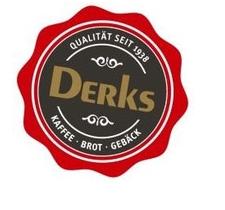 Bäckerei Derks GmbH & Co. KG - im Pennymarkt Kranenburg