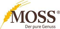 moss öffnungszeiten