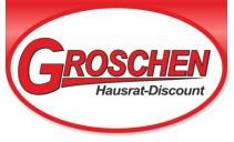 GROSCHEN Hausrat Discount