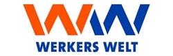 Werkmarkt Himmelpforten, Wilhelm Wehber GmbH + Co