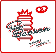 Bäckerei-Konditorei Peter Beeken