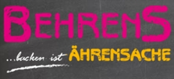 Bäckerei Behrens
