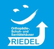 Riedel & Pfeuffer