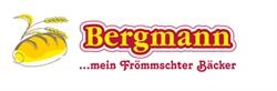 Bäckerei Bergmann & Sohn