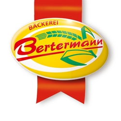 Bäckerei Bertermann