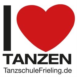 Tanzschule Frieling