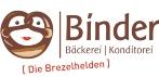 Krone-Bäckerei Binder