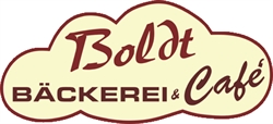 Bäckerei und Konditorei Boldt