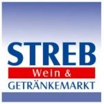 Streb Getränke-Center GmbH