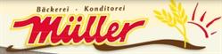 Bäckerei & Konditorei Müller