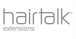Hauptsache Haare Friseurbetrieb GmbH