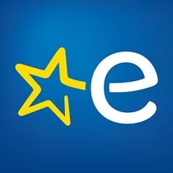 Radio Fernsehen Schäfer - Euronics Best Of Electronics Bochum