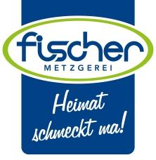 Fischer GmbH & Co. KG Metzgerei