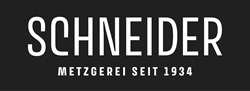 Metzgerei Schneider GmbH