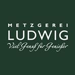 Metzgerei Ludwig Monika