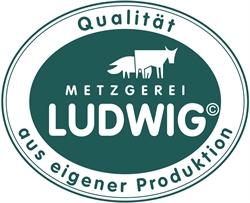 Metzgerei Edgar Ludwig