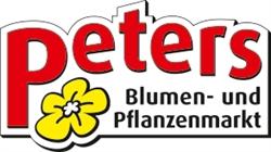 Blumen Peters Bremen GmbH