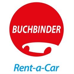 Buchbinder Karlsruhe