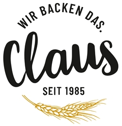 Bäckerei Konditorei Eis Café Claus