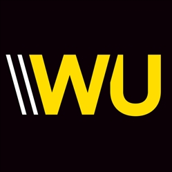 Western Union Bank