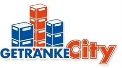 City-Getränke
