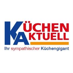 K+a Küchen Aktuell GmbH