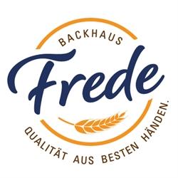 Bäckerei & Konditorei Frede Münster-Hiltrup