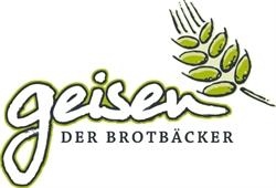 Geisen GmbH, Bäckerei