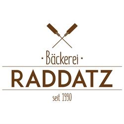 Bäckerei Raddatz GmbH