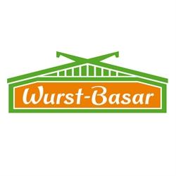 Wurst GmbH