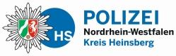 Polizei Gelsenkirchen - Polizeiinspektion, Polizeiwache Süd