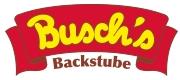 Busch's Backstube