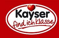 Bäckerei Kayser