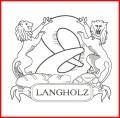 Bäckerei Langholz