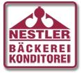 Bäckerei & Konditorei Nestler