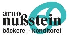 Arno Nußstein Back GmbH