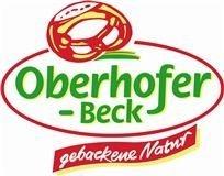 Bäckerei Konditorei Oberhofer