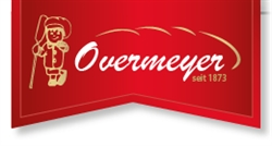 Bäckerei Overmeyer