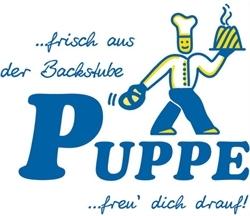 Bäckerei Puppe - Düsseldorf - Heerdt