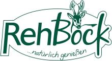 Heidebäckerei Rehbock