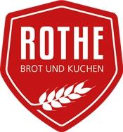 Bäckerei Rothe