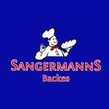 Landbäckerei Sangermann