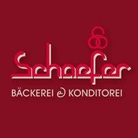 Bäckerei Schaefer